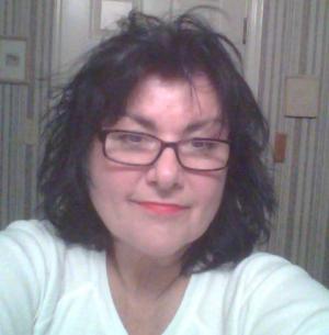 Donna Rau