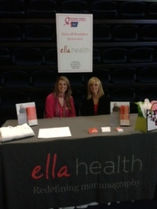 ella health table