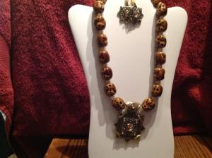 Karen Davis Jewelry 2