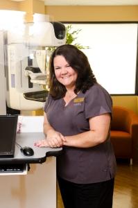 Beth Quinn Ella Health