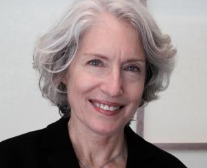 Wendy Katzman