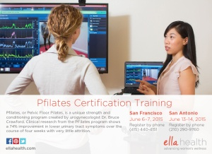 FB-Pfilates certification training_edited