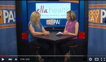 Ella Health TV
