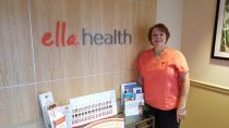 Denise at Ella Health