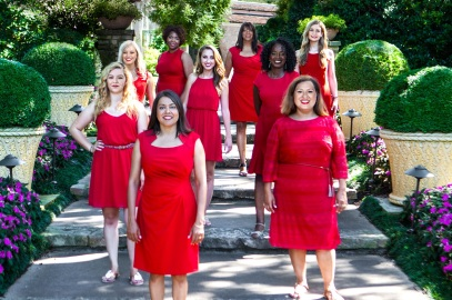 RedDress-Group_crop