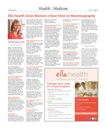 19_BCWJ_ELLA HEALTH (1)-page-001 (1)